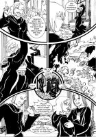 The Dark Artifact Chapter 1 - Page 46 by Enoa79