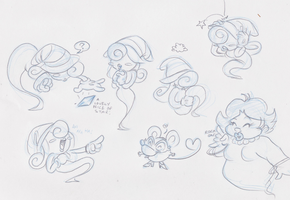 Ghettoblaster Design 172524306 also 1581571 as well Mario likewise Paper Mario 207387243 in addition How To Draw Yoshi From Paper Mario Ttyd. on paper mario the thousand year door