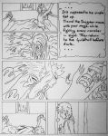Dungeon Keys Page Two by brietta-a-m-f