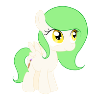 Request by Hannah77 (2nd try) by BlondieGurl1129