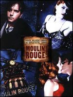 Moulin Rouge ID by Moulin-Rouge-Club