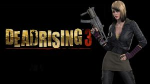 Dead Rising 3 by vgwallpapers