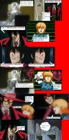 Hellsing Fancomic by Lord-Vadus