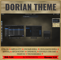 Dorian-theme-3.14  version 12 by killhellokitty