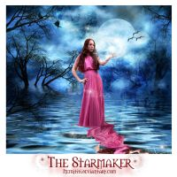 The Starmaker by Nefrititi