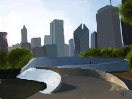 Chicago by Blue-Pilot