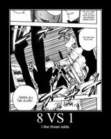 Bleach 584 by Onikage108