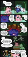 Team Pecha's Mission 4 Page 23 by Galactic-Rainbow