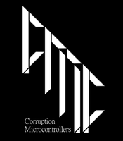 Corruption Microcontrollers by Intel-Qube
