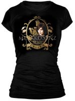 Alice Cullen T-Shirt by minako55nz