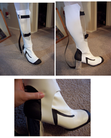 Long Fall Boots WIP 2 by Wolf-of-the-Leaf
