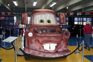 MATER by derw00d