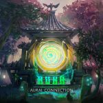Aural Connection by e-will
