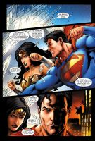 Justice League pg16 by JPRart