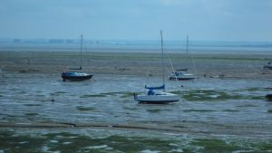 Leigh-On-Sea No21 by The-Lionface