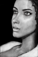 Face/value/everything practice by Alisha-town