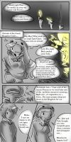Epilogue p.7 - Heart of Time(to be continued soon) by Kasugaxxx