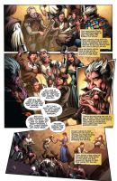 Wheel of Time 12 pg 2 by NicChapuis