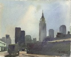 empirestate3 by staatsf
