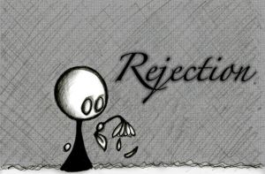 Rejection by Kage-Ame