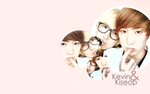 SC - UKISS KV + KS by singthistune