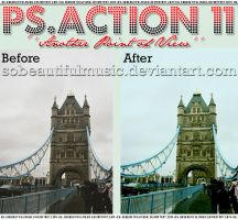 PsAction11: Another Point of V by sobeautifulmusic