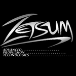 Zetsum A.P.T. by Intel-Qube