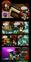 Rise Round 3 page 3 by Bunnygirle26