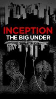 Inception: The Big Under 2b by sketchboy01