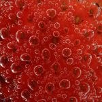 Strawberry by LadyCarnal