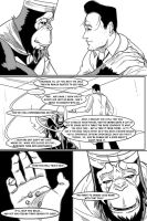 PPG Chapter 2 page 60 by RossoWinch