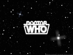 Doctor Who 1980s by DOOMGUY1001