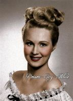 Virginia Mayo by Poison-Ivy-Alice
