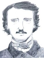 POE by assignation