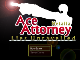 Hetalia: Ace Attorney... Demo Coming Soon by Keian-nr