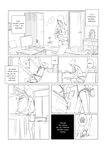 Parcel (unfinished) - Page 3/28 by algenpfleger