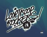 LoopTropp Rockers by pnato