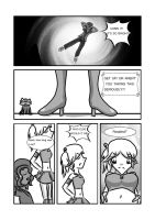 Time and Space page 21 by BunnyGirl103