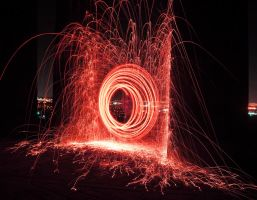 Portal to Hell by HKW1994