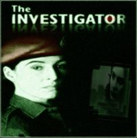 The Investigator by iFlay