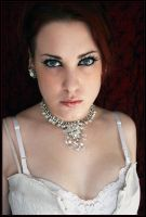 Vintage Jewels by fetishfaerie-photos