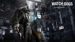 Watch Dogs Wallpaper by SpectreSinistre