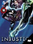 Injustice: Gods Among Us - Episode 10 by MadefireStudios