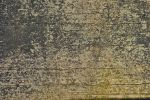 Weathered Wood by sixwings