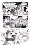 Wurr page 217 by Paperiapina