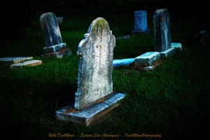 00-EasternStarGraveyard-IMG-1095-AS-WP-Master by darkmoonphoto