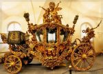 Splendour Carriage by pingallery