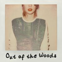 Out of the Woods Cover by pianoman674