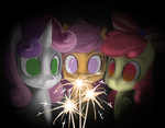 Happy Independence Day! by CreativPony