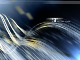 silicon force by jankin